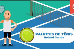 analise-apostas-tenis-roland-garros
