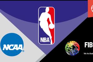 aprendendo-diferenciar-basquete-fiba-nba-ncaa