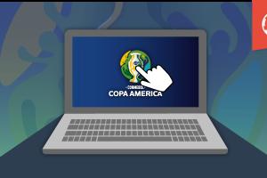 como-apostar-copa-america-2019