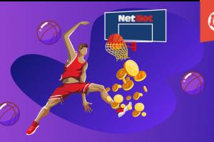 como-apostar-em-basquete-netbet