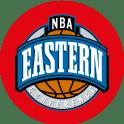 Conferência Leste