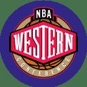 Conferência Oeste