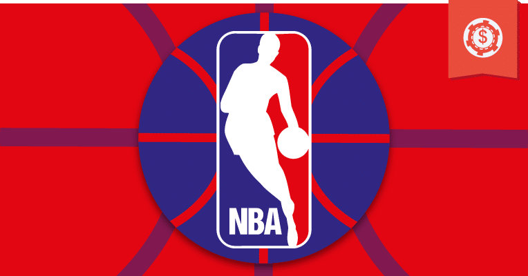 Entenda a temporada da NBA