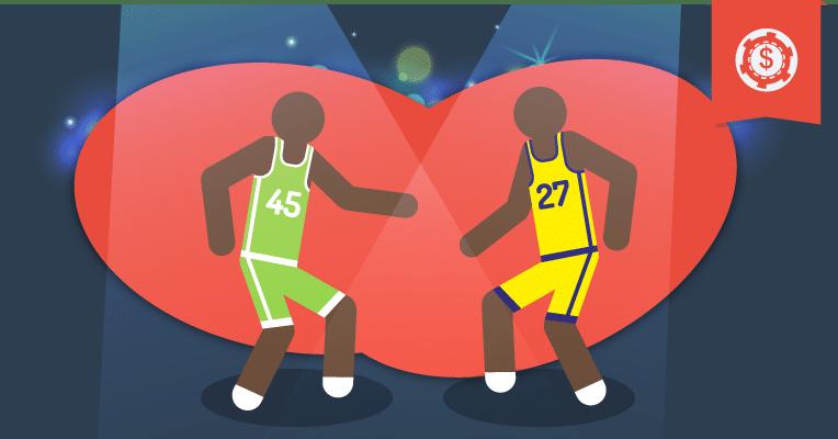 NBA Draft • O que é e como funciona?
