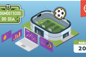 palpites-futebol-hoje-prognosticos-20-maio-2019