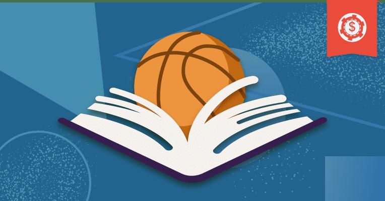 Principais requer aprender mais sobre apostas esportivas?gras e fundamentos do Basquete