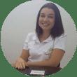 Nutricionista Emanuelle Camargo