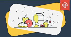 Desafio Under Kilos • Qual a alimentação ideal para um apostador?