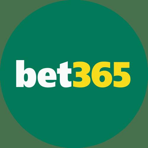 Abrir conta na Bet365