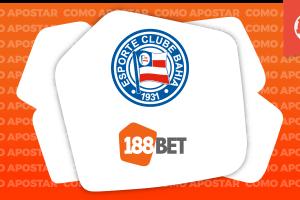 como-apostar-bahia-188bet