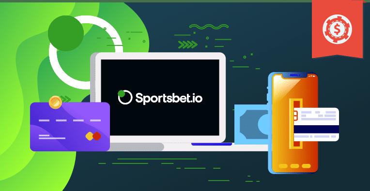 Como depositar na Sportsbet