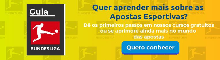 https://clubedaposta.com/cursos/