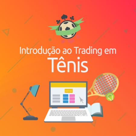 Introdução ao Trading em Tênis
