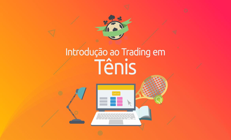 introducao-trading-tenis-curso-gratuito