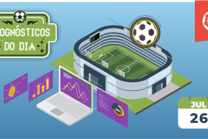 palpites-futebol-hoje-prognosticos-26-julho-2019