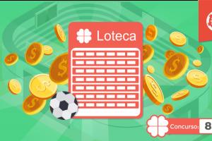 palpites-loteca-860-palpites-loteca-semana