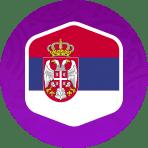 Sérvia
