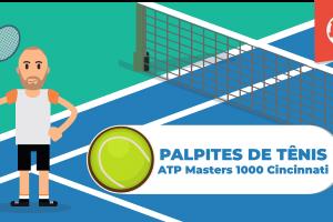 atp-masters-1000-cincinnati
