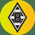 Borussia M. Gladbach