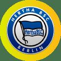 Hertha Berlim