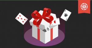 Bônus da casa de apostas Bodog • Como lucrar com uma aposta sem riscos