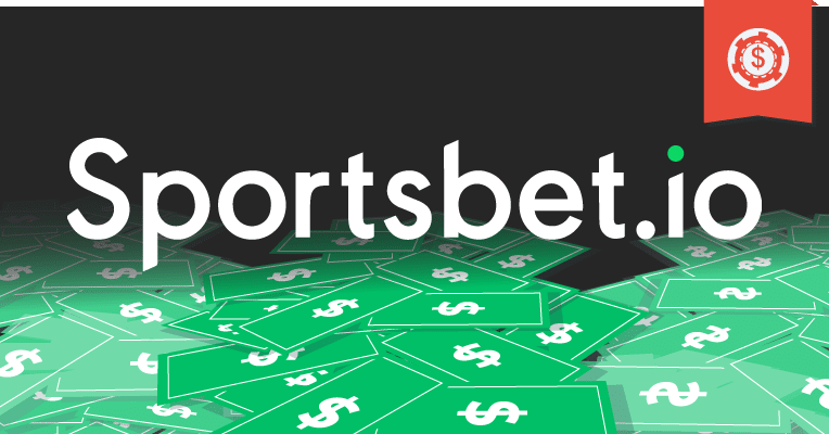 Como ganhar dinheiro na Sportsbet? • 5 dicas para apostadores iniciantes