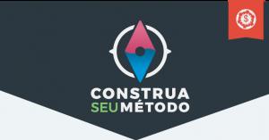 Construa Seu Método • Conheça o treinamento presencial de trading esportivo do Clube da Aposta