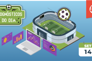 palpites-futebol-hoje-prognosticos-14-setembro-2019
