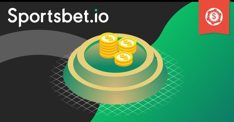 Bônus da Sportsbet • Como ganhar uma aposta grátis e sem riscos