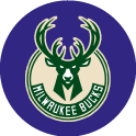 Milwalkee Bucks