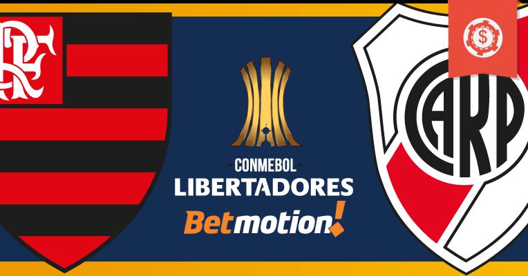 analise-final-copa-libertadores-2019