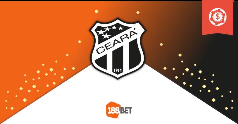 Como apostar no Ceará em uma casa de apostas?