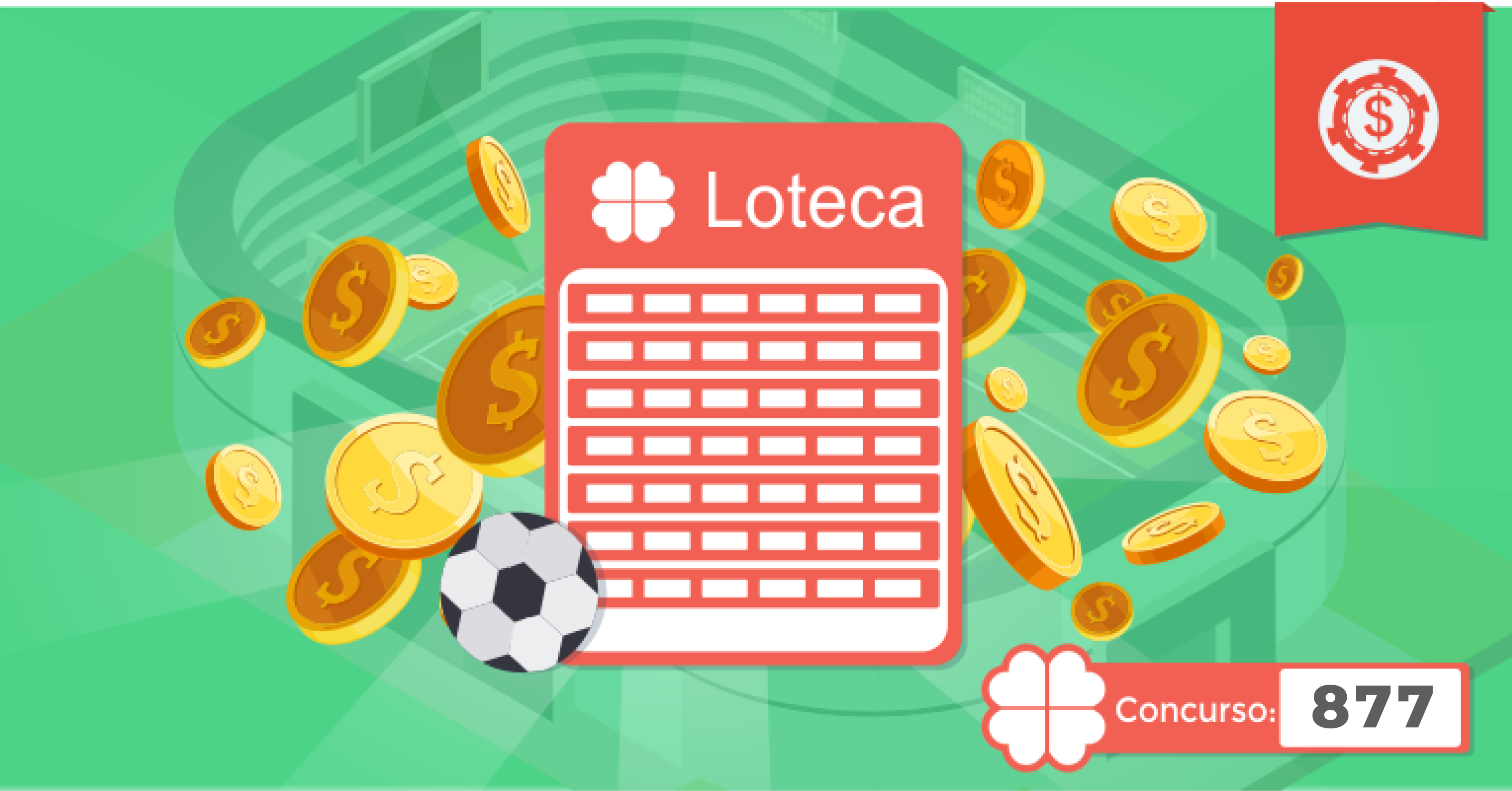 palpites-loteca-877-palpites-loteca-semana