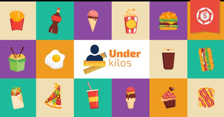 under-kilos-apostador-gordo