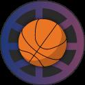 Entendendo o Handicap em basquete na prática