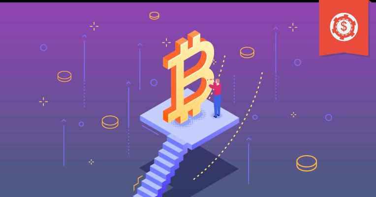 Casas de apostas com Bitcoins • Melhores sites de apostas para usar Bitcoins