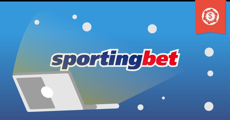Como criar conta na SportingBet? • Tutorial passo a passo com vídeo