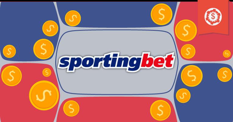 Como ganhar dinheiro na SportingBet? • 5 dicas simples para lucrar nas casas de apostas