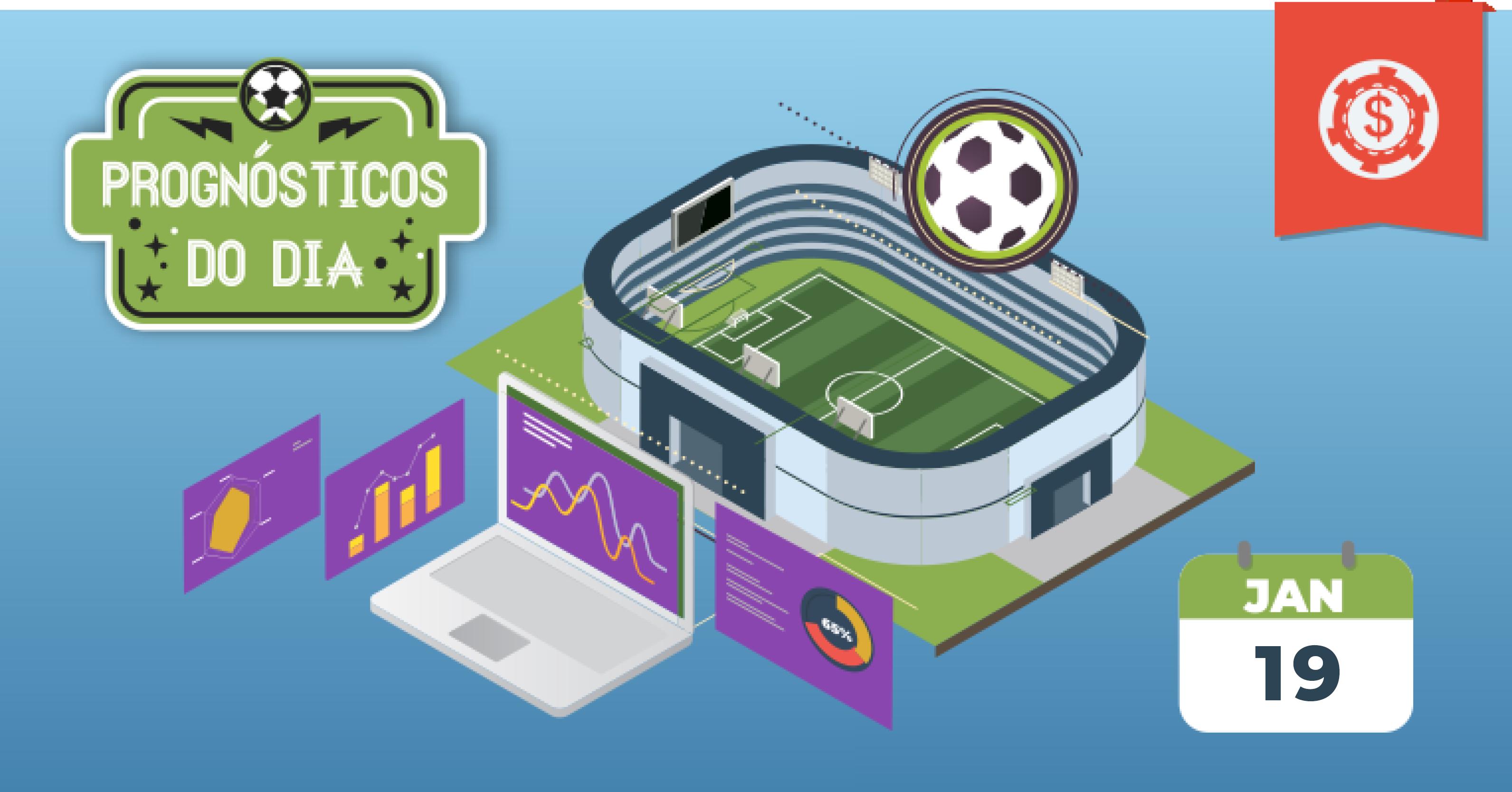 palpites-futebol-hoje-prognosticos-19-janeiro-2020
