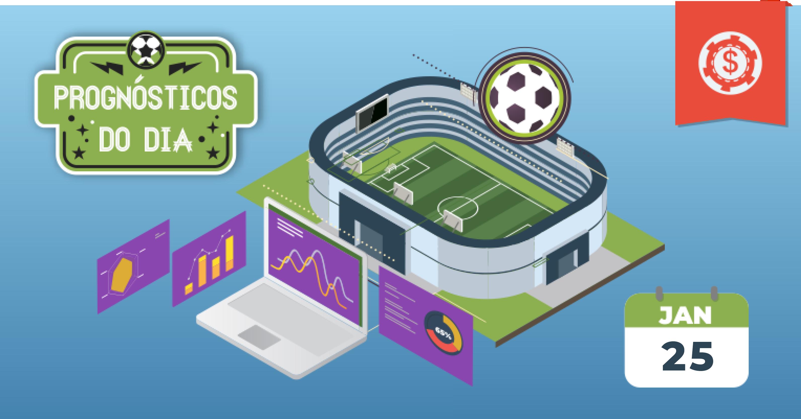 palpites-futebol-hoje-prognosticos-25-janeiro-2020