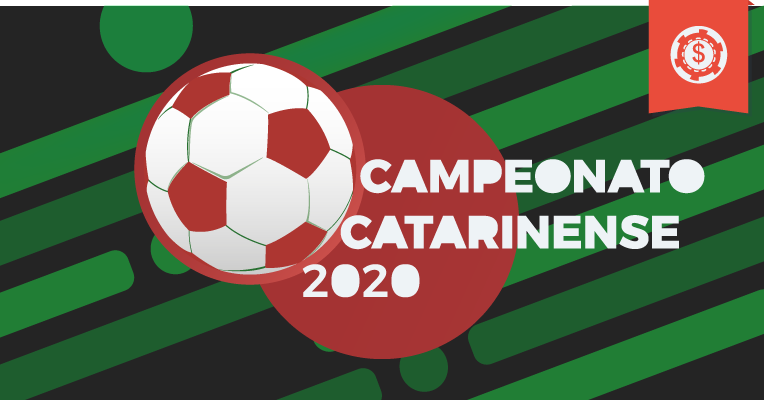 Promoção Sportsbet.io • Apostas no Campeonato Catarinense