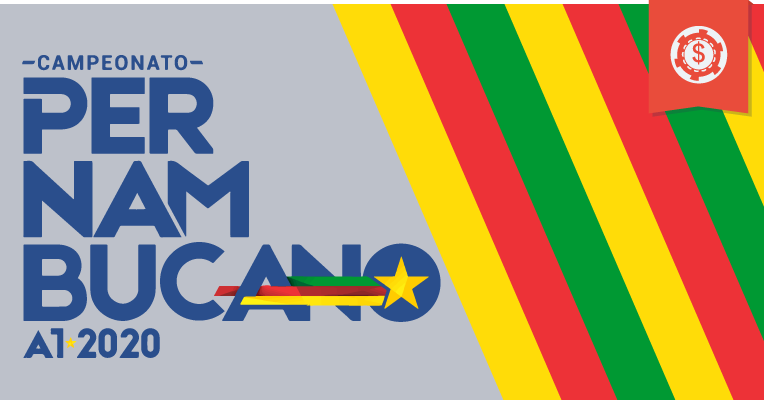 Guia de apostas para o Campeonato Pernambucano 2020