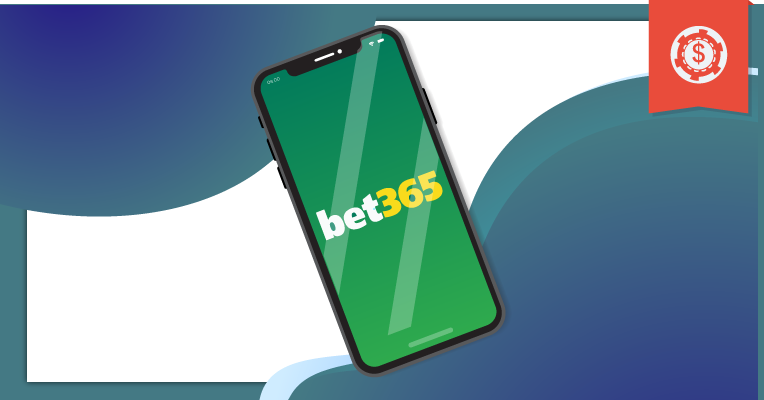 Mobile Bet365 • Como apostar na Bet365 pelo celular passo a passo