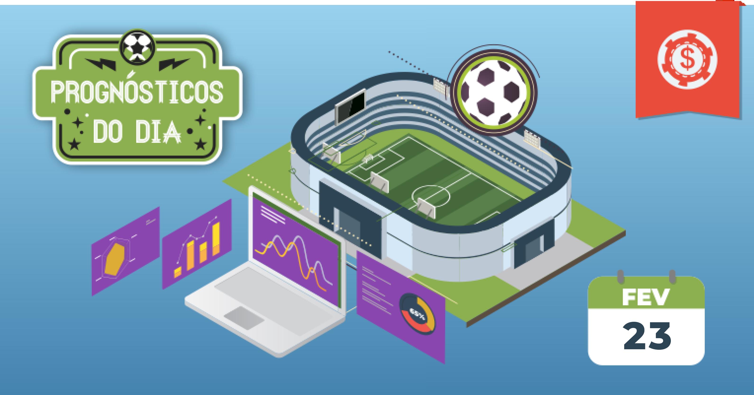 palpites-futebol-hoje-prognosticos-23-fevereiro-2020