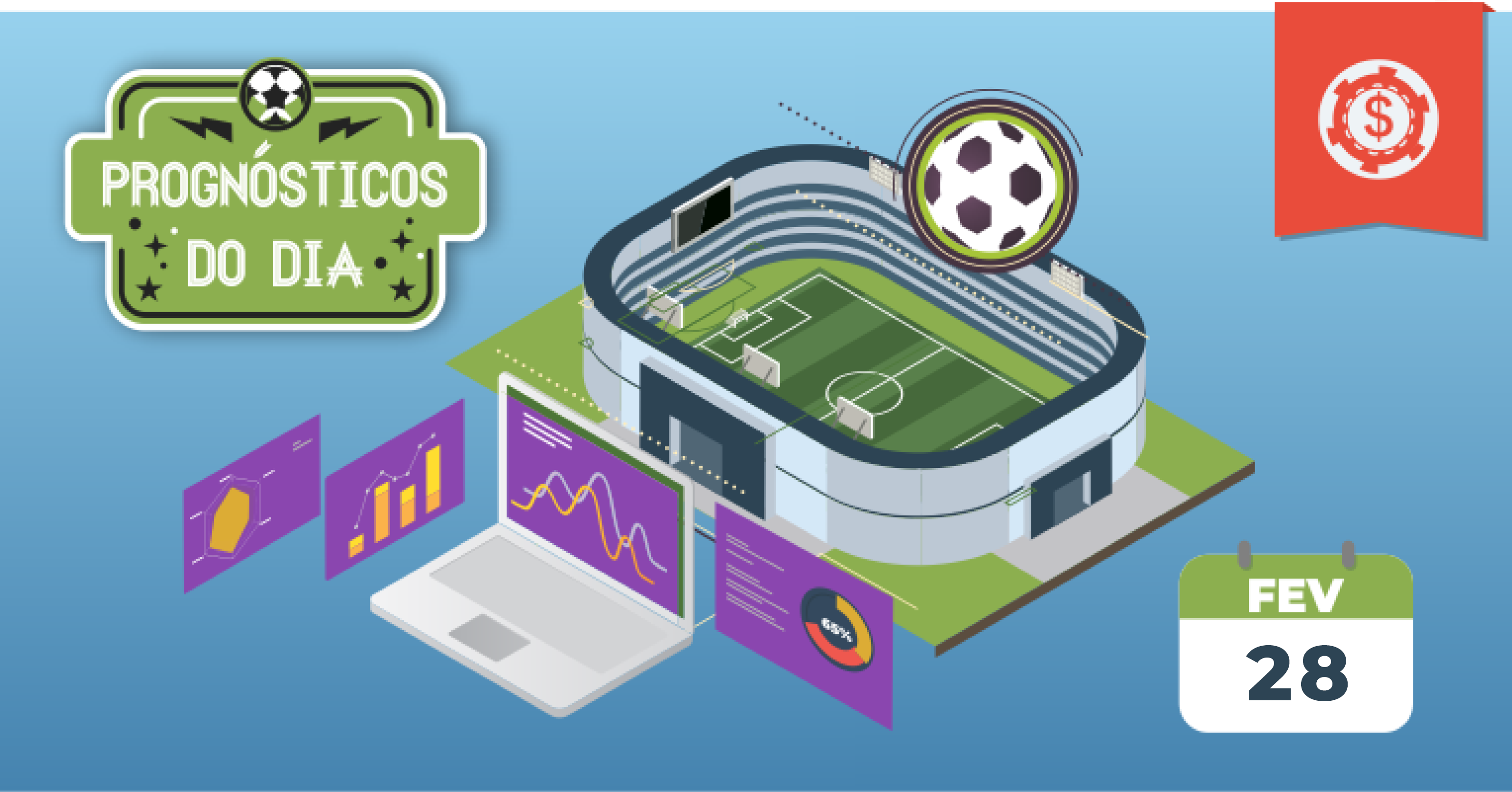 palpites-futebol-hoje-prognosticos-28-fevereiro-2020