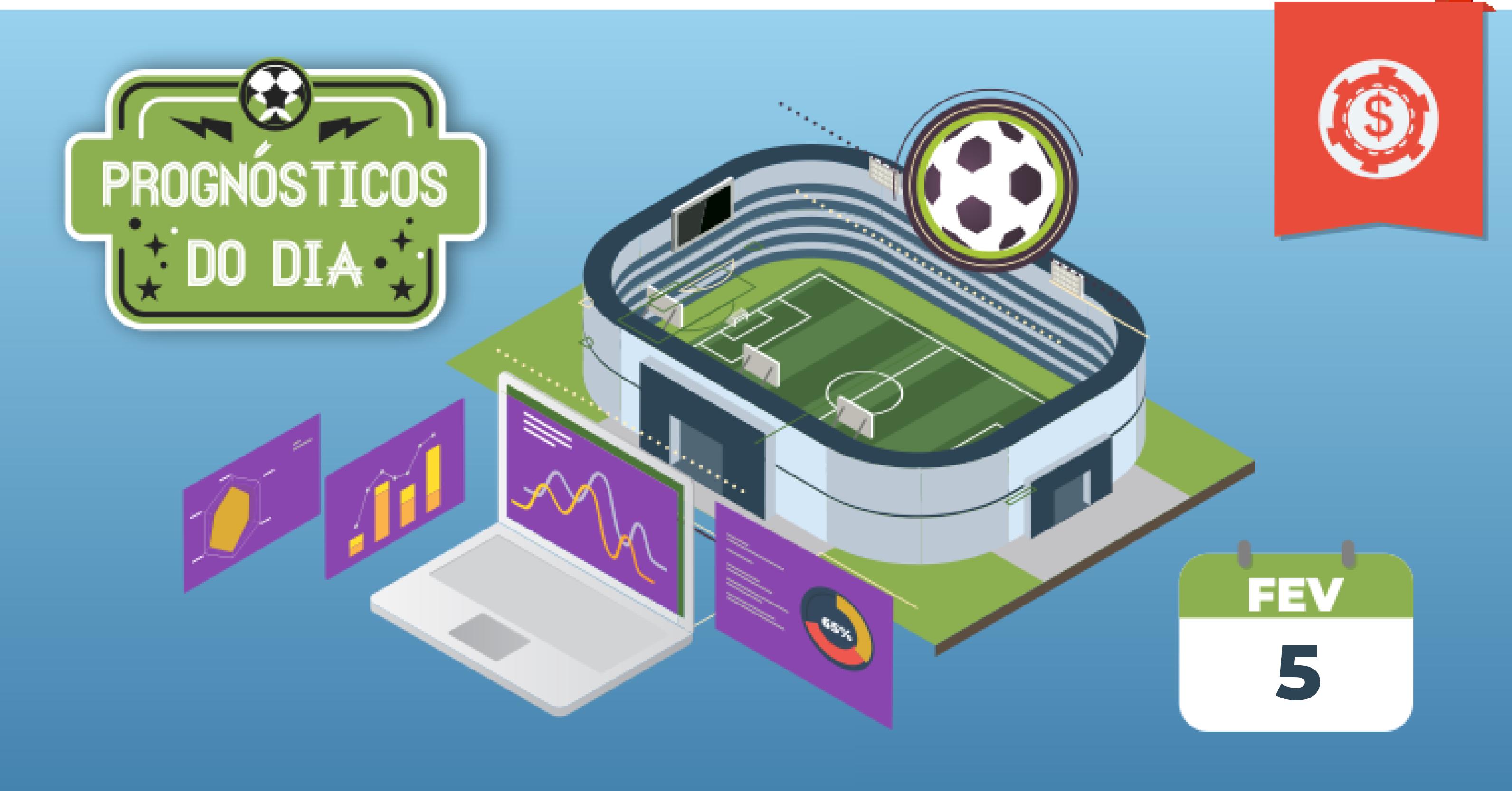 palpites-futebol-hoje-prognosticos-5-fevereiro-2020
