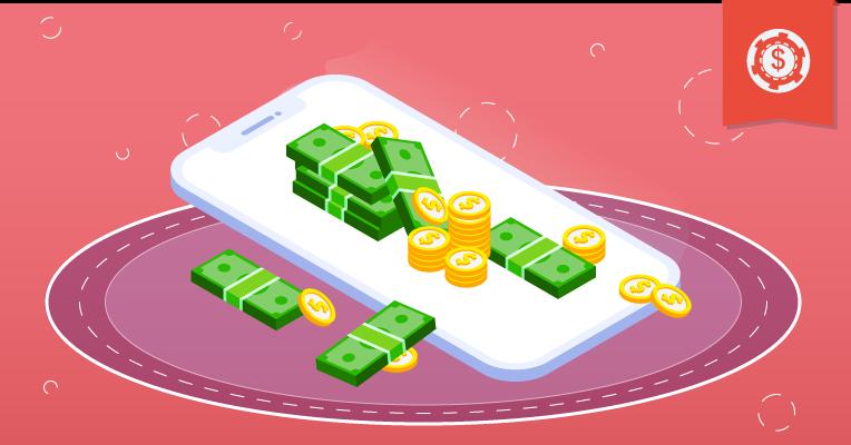 O que é rollover? • 5 passos para cumprir o rollover nas casas de apostas