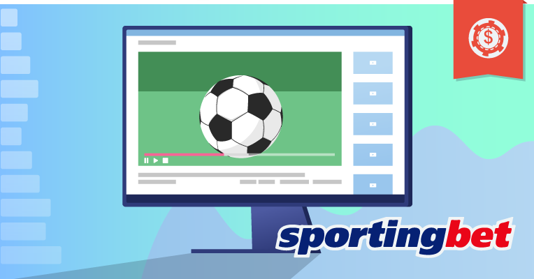 sportingbet-ao-vivo