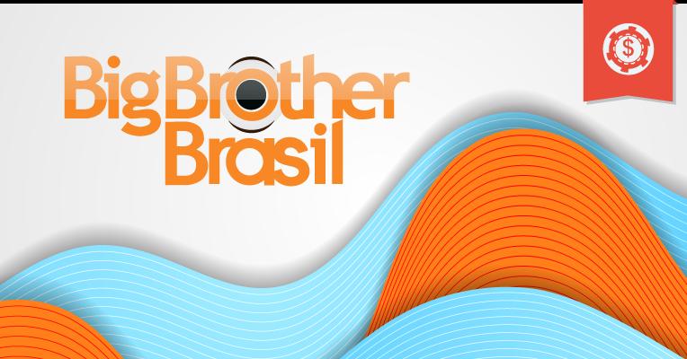 como apostar no Big Brother Brasil