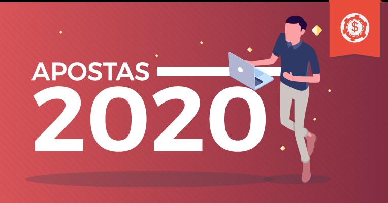 Casas de apostas 2020 • As melhores casas para você apostar em 2020
